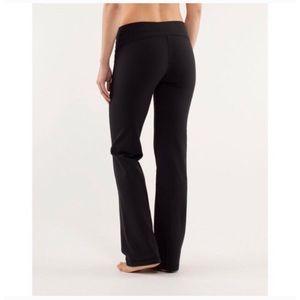 lululemon athletica Pants & Jumpsuits - Lululemon Astro Pant